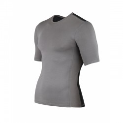 Koszulka damska bez rękawów